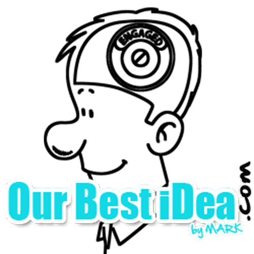 OurBestIdea-mark_internet_marketing_reveiws